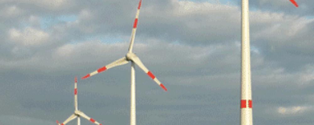 Klimaatneutraal Meetjesland: 15 tips