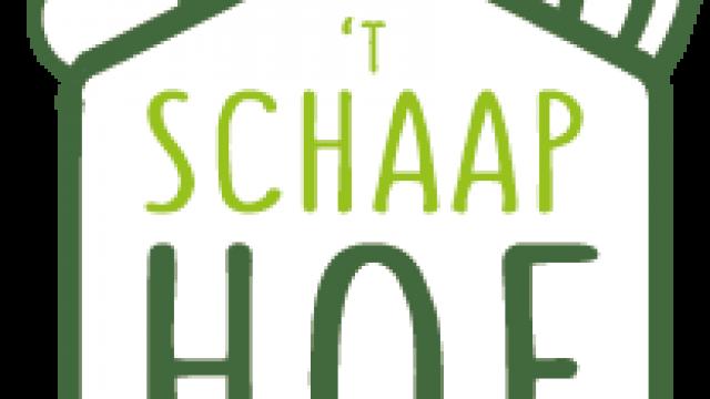 CSA 't Schaaphof
