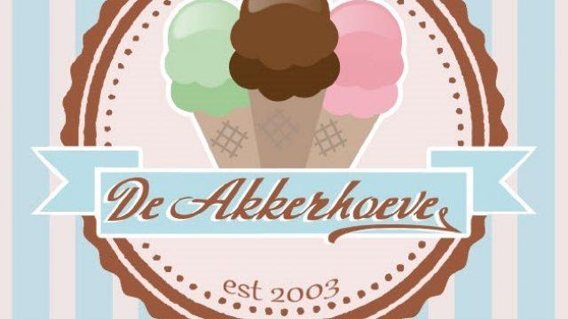 De Akkerhoeve