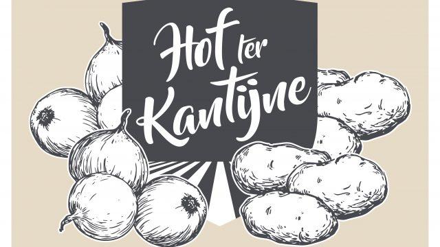 Hof ter Kantijne