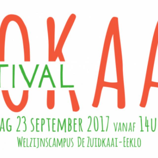 Lokaal Festival Meetjesland